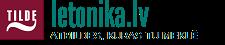 http://letonika.lv/design/logo.png